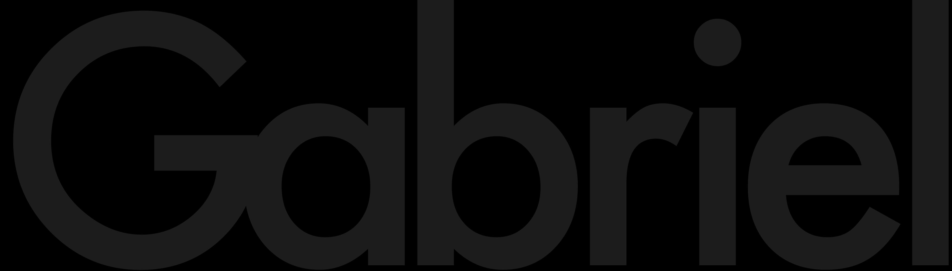 Gabriel international